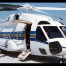 helicopter model manufacturers