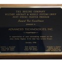 boeing-excellence-award1998