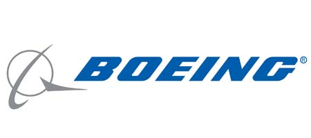 our-clients-boeing