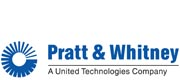 our-clients-pratt-whitney