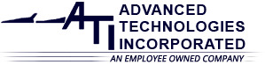 an-employee-owned-company