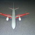 dynamic scale models