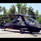 commercial aircraft models