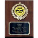 Rotorcraft-Assoc-Award-1998