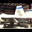 advanced aircraft models