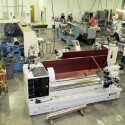aerospace cnc milling