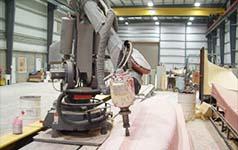 dbla-robotic-machining