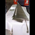 static pressure tap models