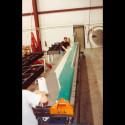 rotor blade fabricators