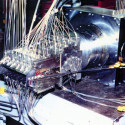 jet-effect-wind-tunnel-models