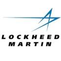 lockheed-martin-award-1996