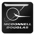 mcdonnell-aircraft-award