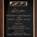 outstanding-performance-lockheed-martin-award