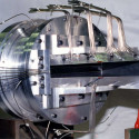 propulsion-wind-tunnel-models