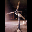 sub-scale-rotor-test-blades