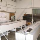 rotor blade design company
