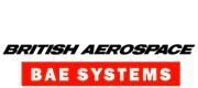clients-british-aerospace-bae