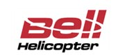 our-clients-bell-helicopter