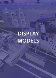 display models
