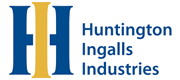 huntington-ingalls-ship-builders