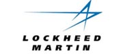 lockheed-martin-aerospace