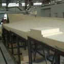 marine-deck-composites
