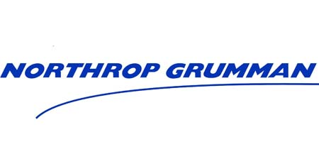 our-clients-northrop-grumman