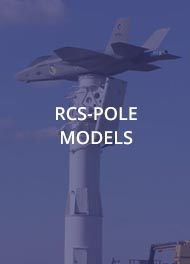 rcs pole models