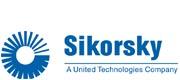 sikorsky-company
