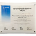 boeing-performance-excellence-award-2013