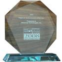 sba-award-2008